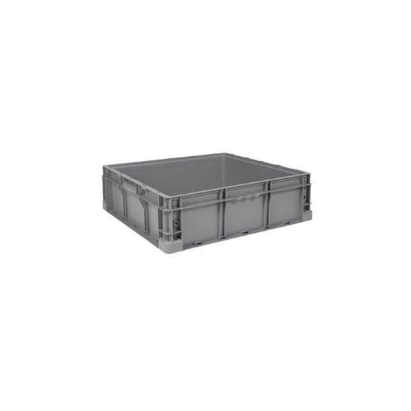 caja-de-plastico-interstack-24-22-7 | E4-1222
