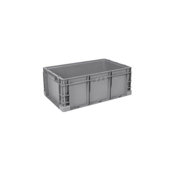 caja-de-plastico-interstack-24-15-9 | E4-1221