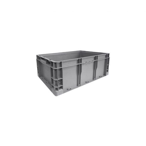 caja-de-plastico-interstack-24-22-9 | E4-1223