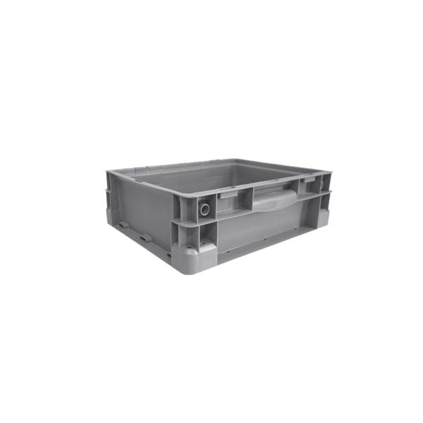 caja-de-plastico-interstack-15-12-5 | E4-1216