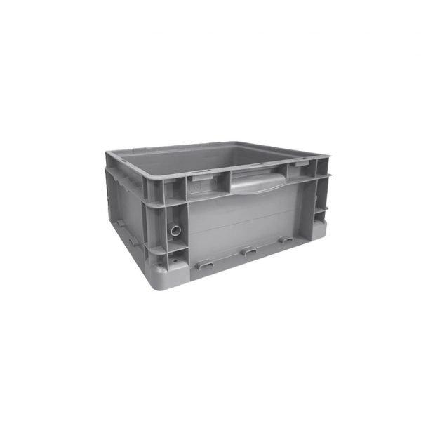 caja-de-plastico-interstack-15-12-7 | E4-1217