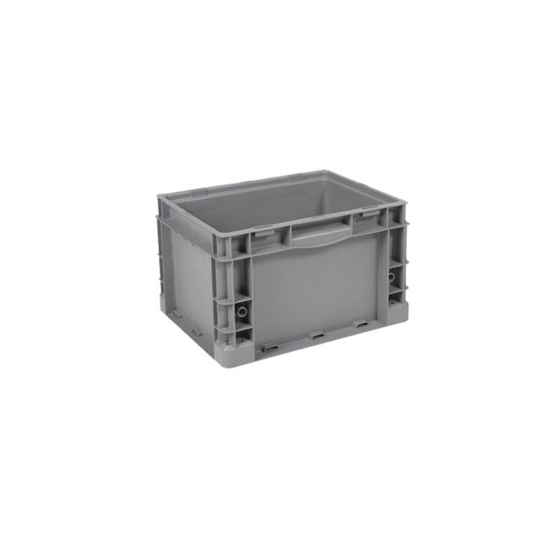 caja-de-plastico-interstack-15-12-9 | E4-1218