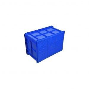 caja-de-plastico-quebec-azul | e4-1072