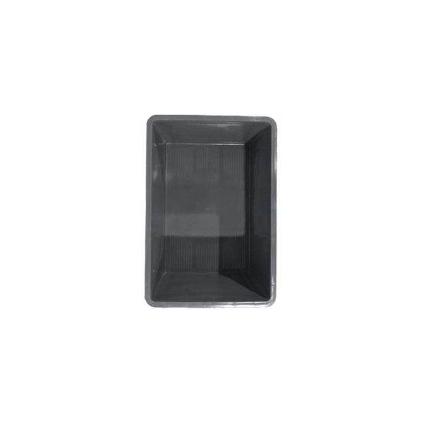 caja-industrial-quebec-gris   e4-1178