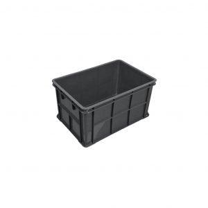 caja-industrial-quebec-gris | e4-1178