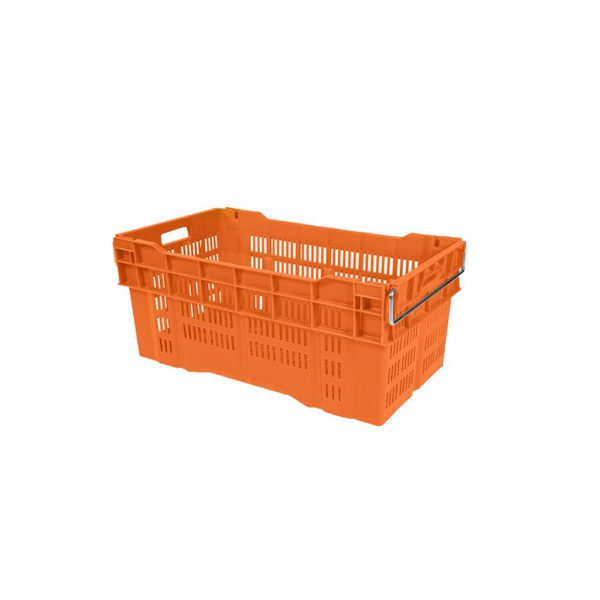 caja-enfilable-calada-con-asa-de-metal | E4-1015