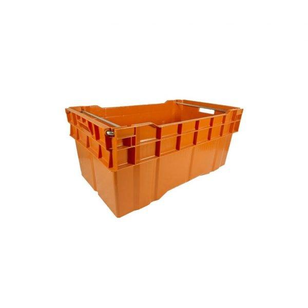 caja-enfilable-cerrada-con-asa-de-metal | e4-1014