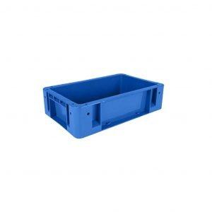 caja-de-plastico-industrial-no-1-azul | E4-1001