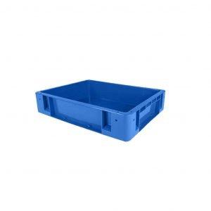 caja-de-plastico-industrial-no-2-azul | E4-1002