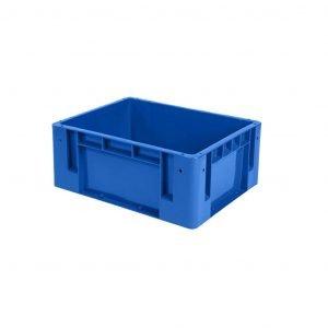 caja-de-plastico-industrial-no-3-azul | E4-1003