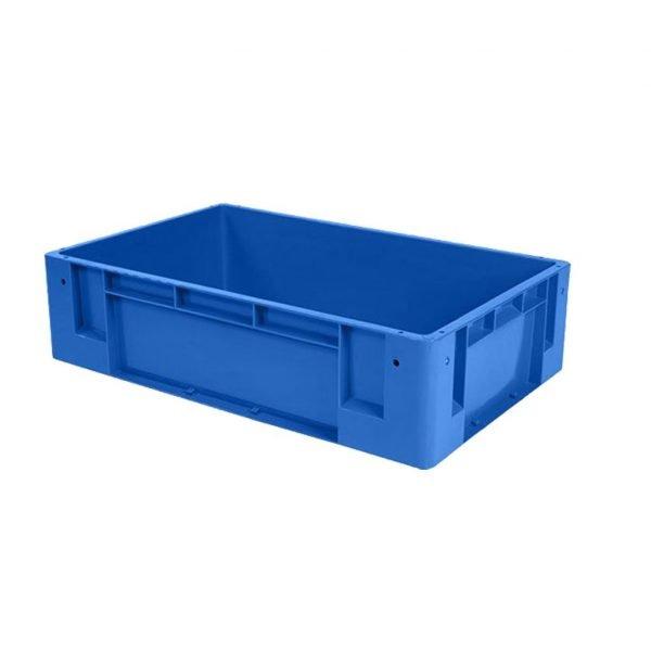 caja-de-plastico-industrial-no-4-azul | E4-1004
