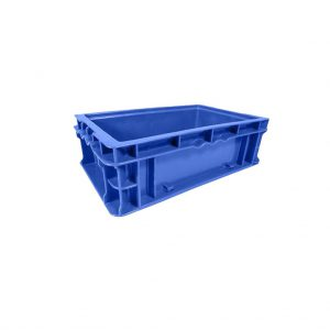 caja-industrial-tier-one-11-x-7-x-3 | e4-1206