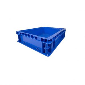 caja-industrial-tier-one-14-x-11-x-4 | e4-1200