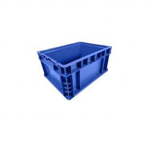 caja-industrial-tier-14-x-11-x-7 | e4-1201