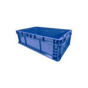 caja-industrial-tier-23-x-14-x-7 | e4-1205