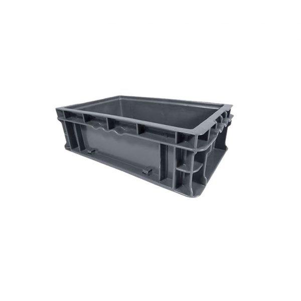 caja-de-plastico-tier-one-11-x-7-x-3   e4-1157