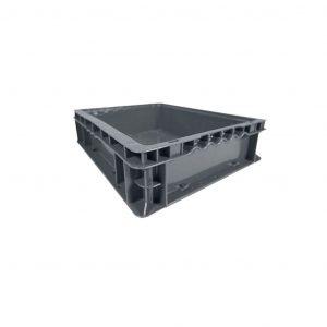 caja-de-plastico-tier-one-14-x-11-x-4 | e4-1156