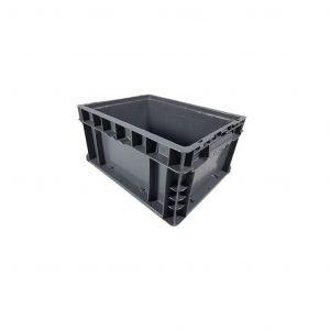 caja-plastico-tier-one-14-x-11-x-7 | e4-1155