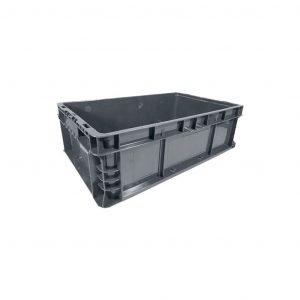 caja-plastico-tier-one-23-x-14-x-7 | e4-1154
