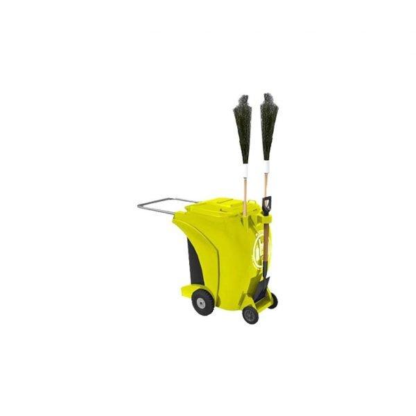 carro-barrendero-bar-200-am | e4-8001