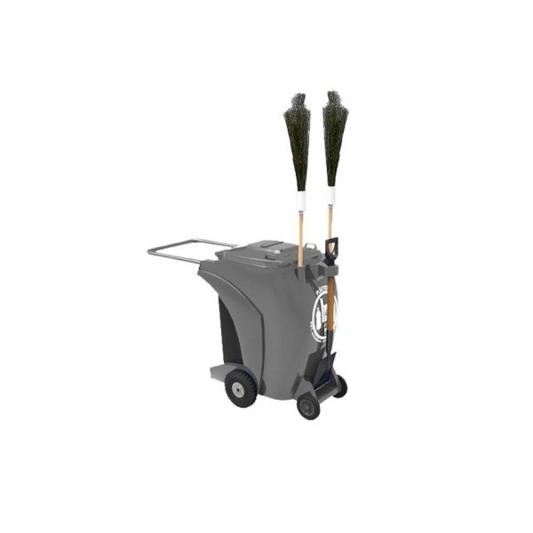 carro-barrendero-bar-200-gr | e4-8011