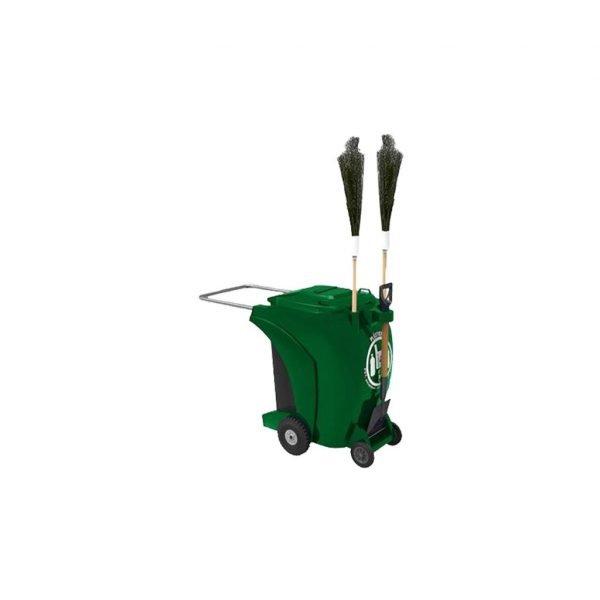 carro-barrendero-bar-200-vd | e4-8002