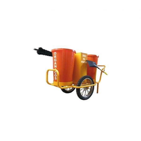 carro-barrendero-bar-300 | e4-8007