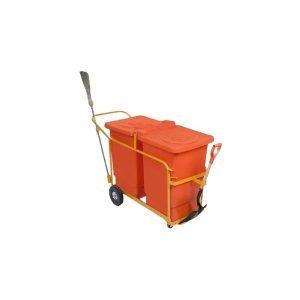 carro-barrendero-bar-400 | e4-8005