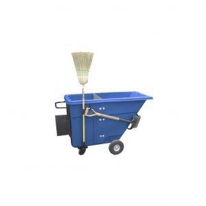 carro-barrendero-bar-500-az | e4-8015