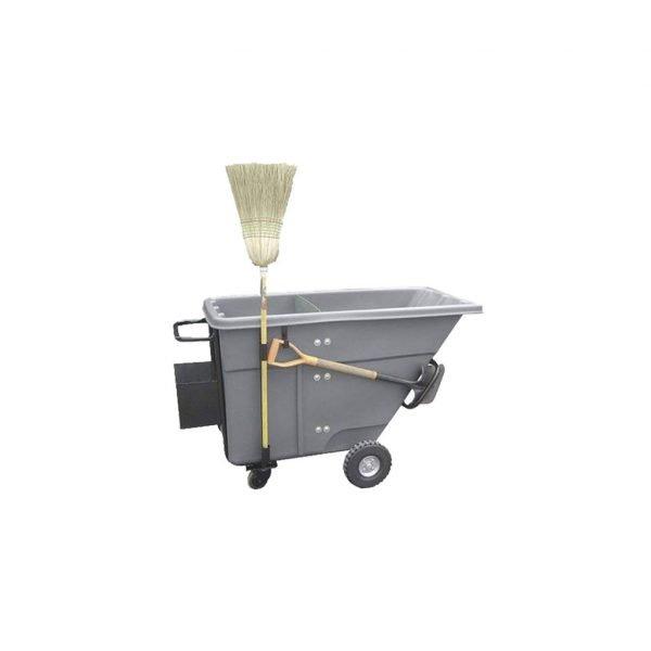 carro-barrendero-bar-500-gr | e4-8018