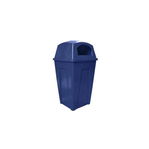 contenedor-de-basura-bonita-az | e4-4015