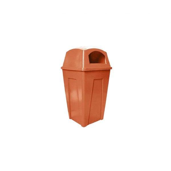 contenedor-de-basura-bonita-na | e4-4023