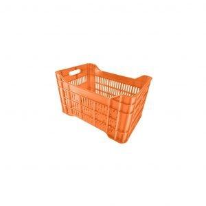 caja-agricola-grande-calada-piso-ref | E4-1107