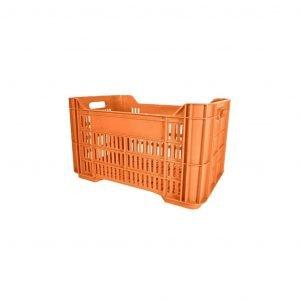 caja-plastico-andrea-calada | E4-1027