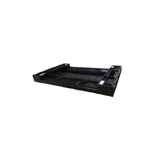 caja-de-plastico-cpr-colapsable-13 | E4-1043