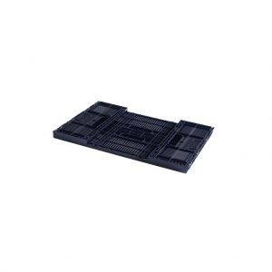 caja-de-plastico-cpr-colapsable-21 | E4-1044