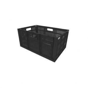 caja-de-plastico-cpr-colapsable-28 | E4-1045