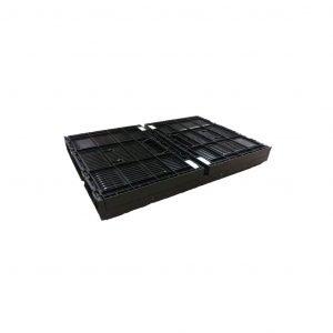 caja-de-plastico-cpr-colapsable-34 | E4-1046