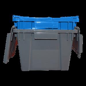 caja-plastico-de-bisagras-50-21-azul-gris-anidable