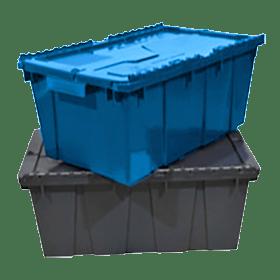 caja-plastico-de-bisagras-50-21-azul--gris-apilable