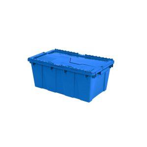 caja-plastico-de-bisagras-50-21-azul | E4-1047