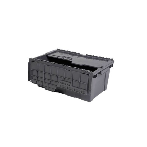 caja-plastico-de-bisagras-50-21-gris | E4-1171