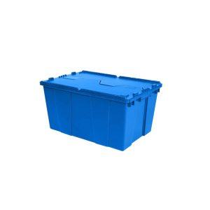 caja-plastico-de-bisagras-60-32-azul | E4-1048