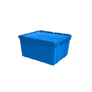 caja-plastico-de-bisagras-60-50-azul | E4-1173