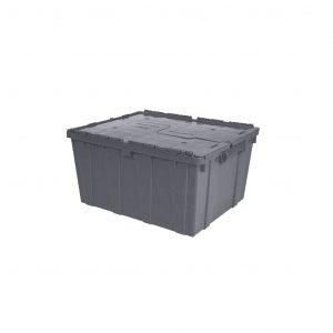 caja-plastico-de-bisagras-60-50-gris | E4-1174