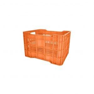 caja-plastico-ganadera-calada | E4-1106