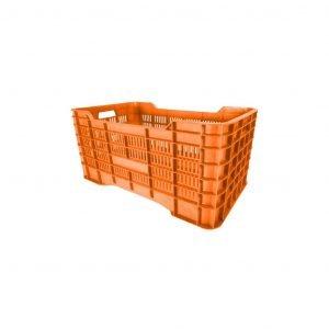 caja-de-plastico-gigante-calada | E4-1032