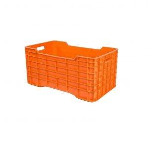 caja-de-plastico-gigante-cerrada | E4-1031