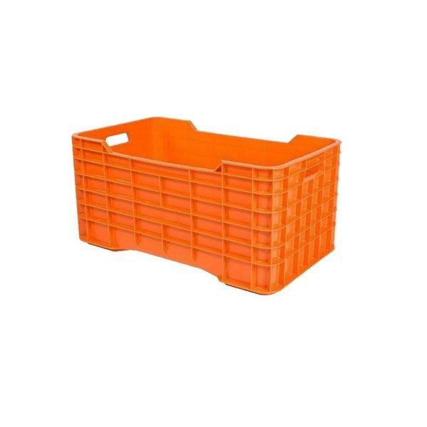 caja-de-plastico-gigante-cerrada   E4-1031