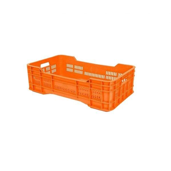 caja-de-plastico-gigante-mediana-calada | E4-1034